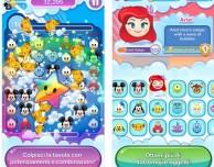 Colleziona tutte le icone dei personaggi Disney e Pixar con Emoji Blitz