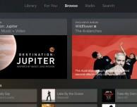 Apple rilascia la beta 3 di tvOS 10