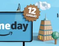 Amazon Prime Day 2016: ancora tanti prodotti in sconto