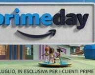 Continuano le offerte per il Prime Day 2016 su Amazon