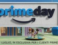 Droni, Serie TV, stazioni meteo e tanto altro: il Prime Day 2016 continua!