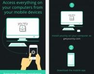younity – Home Media Server, l'app per avere sempre a disposizione i file del tuo computer