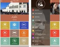 Un'app dedicata ai luoghi sacri di San Pio