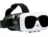 Occhiali VR marchiati Levin: la realtà virtuale a portata di tutti – codice sconto 20 percento