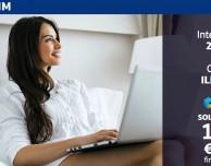 Nuove promozioni ADSL disponibili in questo momento!