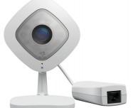 Arlo Q Plus, la telecamera di sicurezza pensata per le PMI