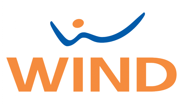 Wind_Telecomunicazioni_Logo