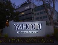 Verizon acquisisce Yahoo: affare da quasi 5 miliardi di dollari!