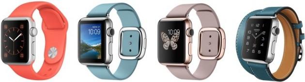 applewatchlineupall-800x217