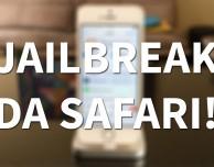 Come eseguire il Jailbreak di iOS 9.2-9.3.3 senza PC/Mac!
