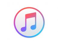 Apple rilascia iTunes 12.4.3 per Windows e Mac