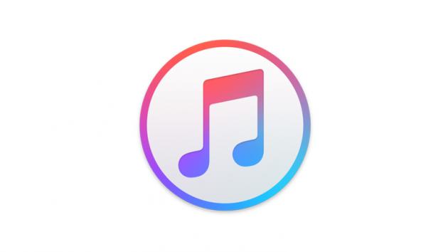 Makuz News iTunesCarrierBilling1-630x354 Apple rilascia iTunes 12.7.2 con diversi bug fix aggiornamento bug fix iTunes iTunes 12.7.2 News Senza categoria  telodogratis notizie makuz loxc facebook blog