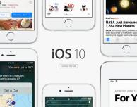 iOS 10 migliora le gestione dell'autoplay dei video in Safari