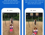 """Microsoft Pix, l'app che rende """"smart"""" la fotocamera dell'iPhone"""