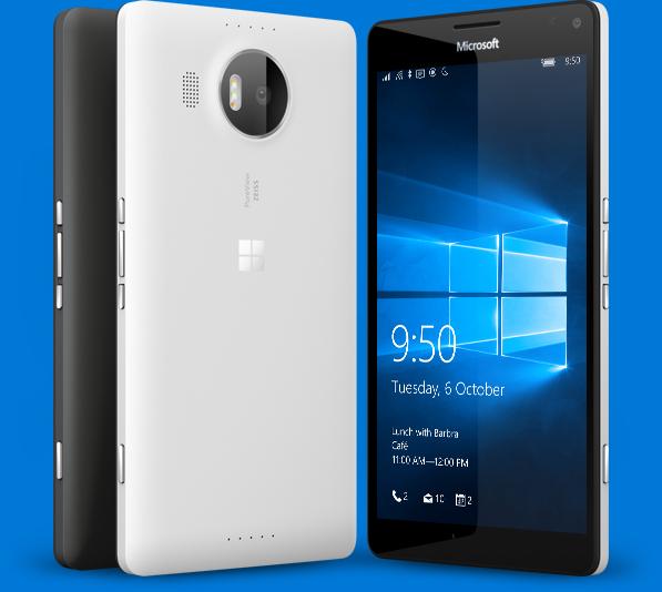 Microsoft taglia ancora: addio a 2850 dipendenti