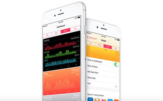 Apple spinge sulla donazione di organi, in memoria di Jobs