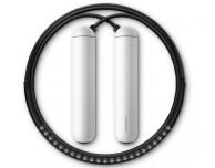 In esclusiva negli Apple Store arriva la corda Smart Rope di Tangram