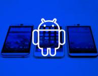 Il malware Hummingbad controlla 85 milioni di smartphone nel mondo