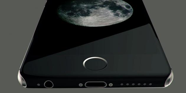IPhone 7 - primi benchmark per il nuovo chip A9