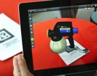 Apple tra realtà virtuale e realtà aumentata: cosa ci riserverà il futuro?