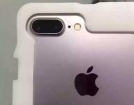 Sarà la Primax a produrre la fotocamera a doppia lente dell'iPhone 7 Plus?