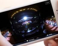 Facebook testa l'autoplay dei video con audio attivato!