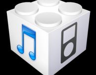 Apple blocca le firme per iOS 9.3.2 e 9.3.3