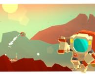Mars: parti per Marte con il primo gruppo di volontari