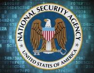 Team di hacker avrebbe violato alcuni strumenti della NSA per vendicarsi di Apple