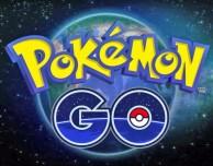 Pokémon GO: in arrivo un update con importantissime novità