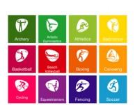 Rio News: è di nuovo tempo di Olimpiadi