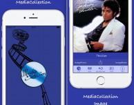 Crea le librerie virtuali di musica e film con MediaCollection