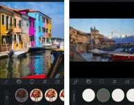 Apple regala l'app Brushstroke tramite Apple Store