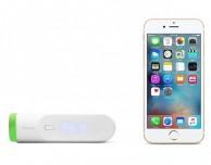 Il termometro Thermo di Withings disponibile su Apple Store