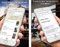 L'app di Google si aggiorna con miglioramenti importanti al 3D Touch