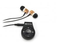 Griffin lancia un adattatore audio per chi acquisterà l'iPhone 7