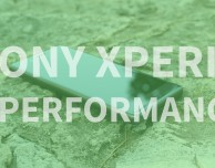Recensione Sony Xperia X Performance – TEEECH [VIDEO]