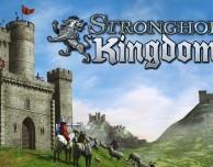 Stronghold Kingdoms Mobile, disponibile il primo trailer