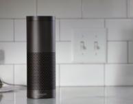 Attenti Apple e Spotify, Amazon vuole lanciare un servizio streaming a 5$ mensili!