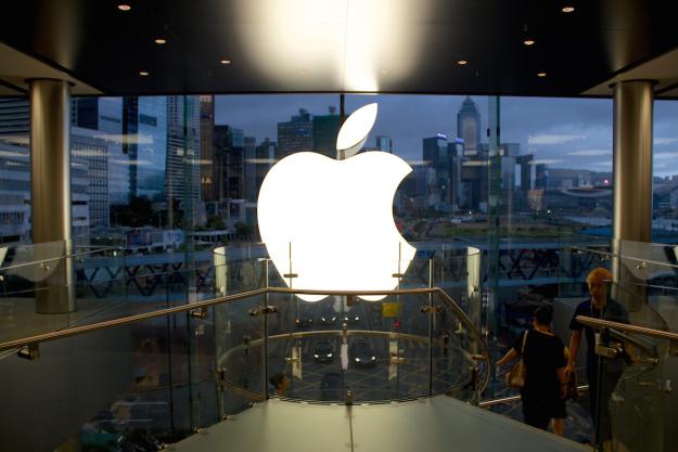 Apple e la scarsa presenza nelle lobby europee, l'ipotesi del Wall Street Journal