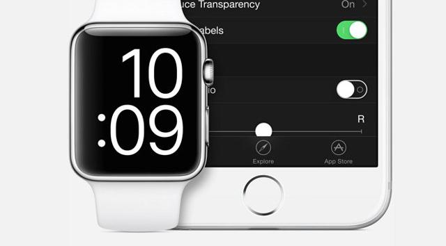 E se l'iPhone 8 adottasse il display MicroLED?