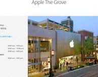"""Apple rimuovere il marchio """"Store"""" dalla parola """"Apple Store"""""""