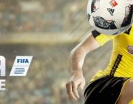 FIFA Mobile arriverà in autunno su iPhone
