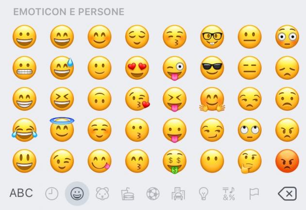 nuove_emoji_beta4