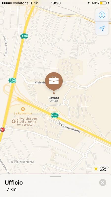 posizioni_preferite_mappe