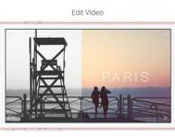 Spark Pro, un'app per creare splendidi filmati con iPhone