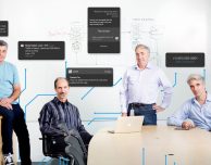 I dirigenti Apple parlano di Siri e dei miglioramenti che vedremo su iOS 10