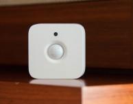 Philips presenta il sensore di movimento per le lampadine Hue