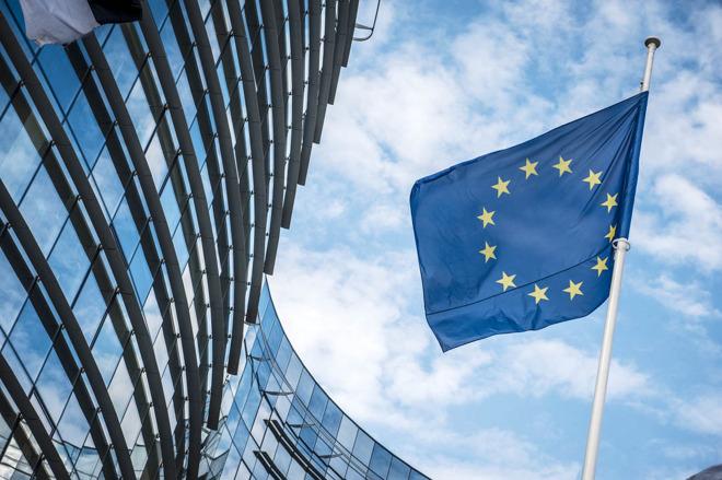 Il governo irlandese appoggerà Apple nell'appello contro la Commissione Europea
