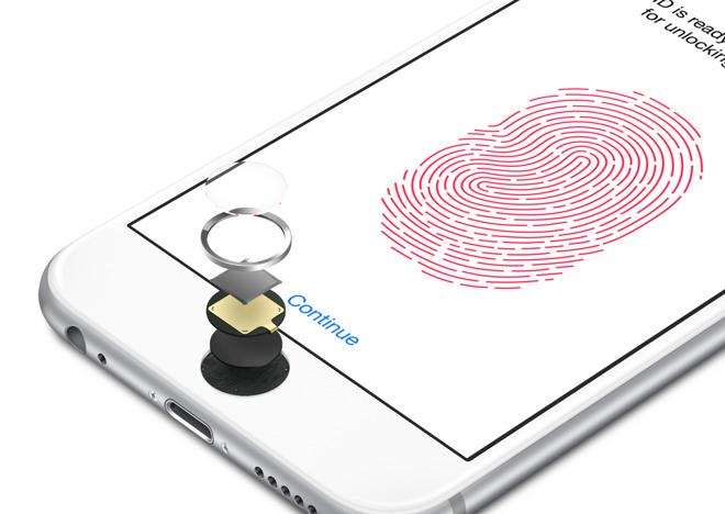 KGI: iPhone 7 con CPU a 2,4 GHz, due nuove colorazioni, impermeabilità IPX7 e tanto altro